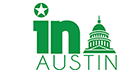 Irish Network Austin